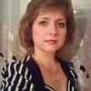 Наталья, 38, г.Глотовка