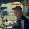 Анатолий, 20, г.Саратов