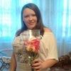 Юля, 17, г.Москва