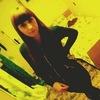 Марина, 21, г.Красноармейск (Саратовск.)