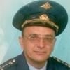 Капитан, 59, г.Кировское