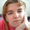 Ольга, 33, г.Белый Яр