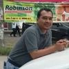 Brian, 38, г.Джакарта