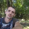 виталий, 23, г.Гродно