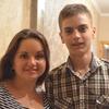 Лук'ян Камінський, 21, г.Гамильтон