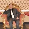 Анатолий, 57, г.Ижевск