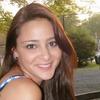 Алина, 20, г.Самара