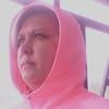 Ольга, 29, г.Талдом