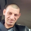 Віктор, 20, г.Гдыня