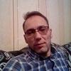 nazar, 49, г.Мары