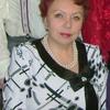 Наташа, 68, г.Северодвинск