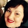 Кристина, 34, г.Киев