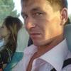 Андрей Карасёв, 37, г.Уфа
