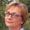 Вероника, 55, г.Запорожье
