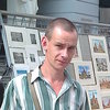Андрей, 33, г.Фурманов