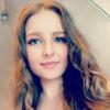 Оливия, 24, г.Иваново