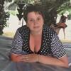 Нина Масалова, 47, г.Фридрихрода