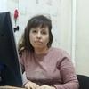 Татьяна, 38, г.Киев