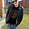 Василий ♣♣♣SLON♣♣♣DIR, 23, г.Витебск