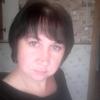 Ольга, 36, г.Торжок