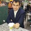 Тимур, 21, г.Альметьевск