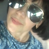 Нина, 41, г.Лида