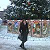 Маша, 24, г.Тернополь