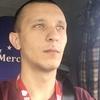Artsem, 30, г.Гродно