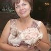 Antonina, 60, Zheleznovodsk