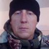 алексей, 34, г.Вятские Поляны (Кировская обл.)