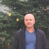 Павел, 42, г.Одесса