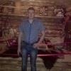 Сергей, 31, г.Камень-на-Оби