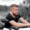 Владислав, 23, г.Южно-Сахалинск