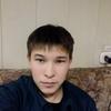 Владимир, 24, г.Удачный