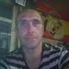 Эдуард, 39, г.Торецк