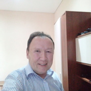 Махамбет Шалабаев 52 Петропавловск