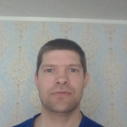 Владимир 30 Игрим