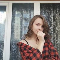 Кристина, 23 года, Рыбы, Краснодар