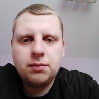 Олег, 27 лет, Телец, Минск