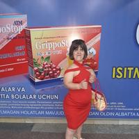 Nastya, 36 лет, Овен, Ташкент