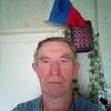 Nikolai, 55, г.Козьмодемьянск