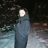 Танюшка, 44, г.Кобрин