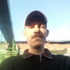 Юрий, 31, г.Рославль