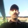 Yuriy, 31, Roslavl