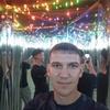 Руслан, 34, г.Хабаровск