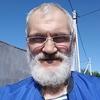владимир, 53, г.Пермь