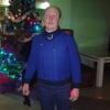 Александр, 48, г.Шымкент