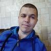 Андрей, 26, г.Дивное (Ставропольский край)