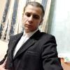 Владимир, 36, г.Ивантеевка
