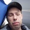 Петр, 33, г.Барнаул